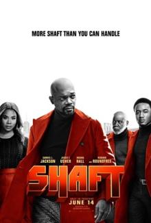 รีวิวเรื่อง SHAFT (2019)